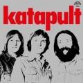 KATAPULT: Katapult - Limitovaná Jubilejní Edice 1978/2018