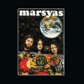 MARSYAS: Marsyas